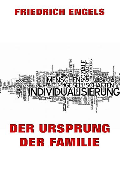 Der Ursprung der Familie PDF