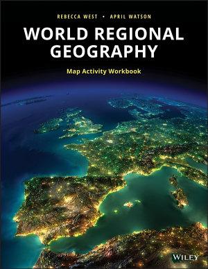 World Regional Geography Workbook