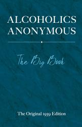 Alcoholics Anonymous Book PDF