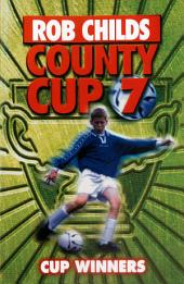 County Cup (7): Cup Winners