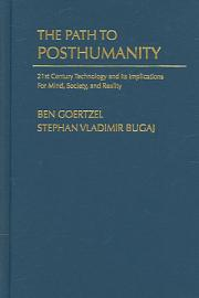 The Path To Posthumanity