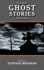 The Best Ghost Stories Ever Told PDF