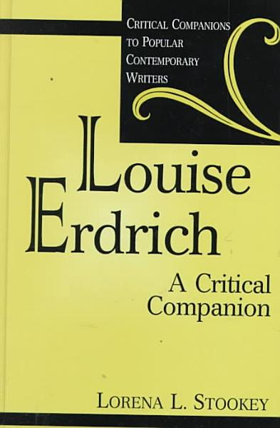 Download Louise Erdrich Book