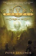 Seven Wonders Book 4  The Curse of the King PDF