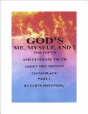 God S Me Myself And I Book PDF