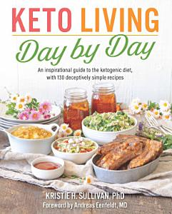 Keto Living Day by Day