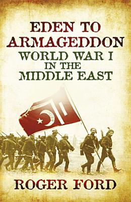 Eden To Armageddon PDF