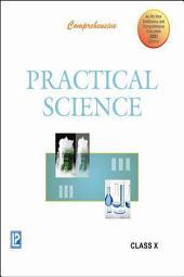 Comprehensive Practical Science X