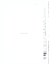 Geyer's Stationer: Devoted to the Interests of the Stationery, Fancy Goods and Notion Trades, Volume 35