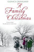 A Family Christmas PDF