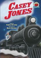Casey Jones PDF