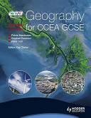 Geography for CCEA GCSE PDF