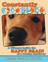 Constantly Cooper PDF