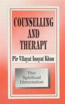 Counselling and Therapy PDF