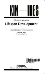 Taking Sides Book PDF