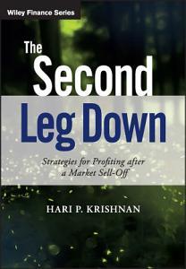 The Second Leg Down PDF