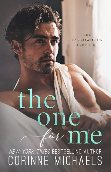 Download The One for Me Book