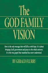 The God Family Vision Book PDF