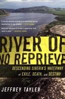 River of No Reprieve PDF