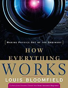 How Everything Works PDF