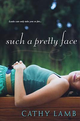 Such A Pretty Face PDF