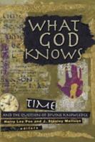 What God Knows PDF