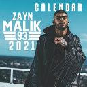 Zayn Malik PDF