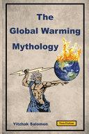The Global Warming Mythology