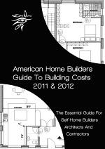 American Home Builders Guide to Building Costs