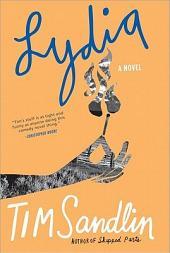 Lydia: A Novel