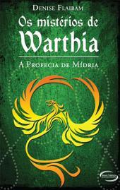Os Mistérios de Warthia