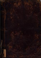Eximii doctor magistri Nicolai de Orbellis ..., Super sententias compendiu[m] singulare elega[n]tiora doctoris subtilis dicta summarium complectens: quod nunc dudum multis viciatum erroribus castigatissime recognitium noue extat
