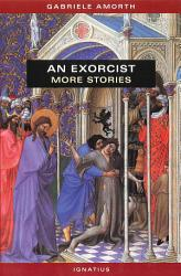 An Exorcist Book PDF