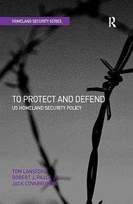 To Protect and Defend