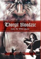 Thorgil Bloodaxe PDF