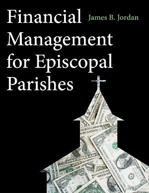 Financial Management for Episcopal Parishes