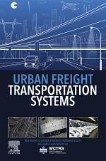 Urban Freight Transportation Systems