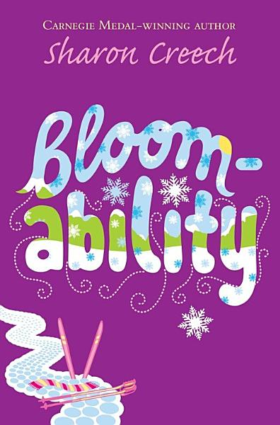Download Bloomability Book