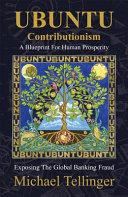 Ubuntu Contributionism