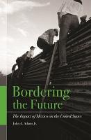 Bordering the Future PDF