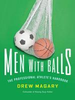 Men with Balls PDF