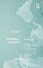 Atlas of Material Worlds