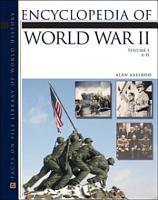 Encyclopedia of World War II PDF
