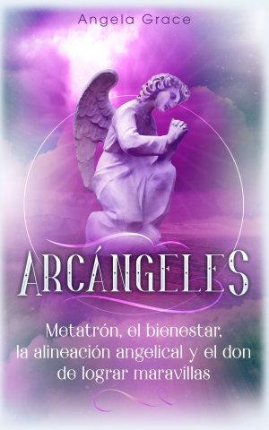 Arcángeles