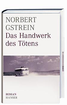 Das Handwerk des T  tens PDF