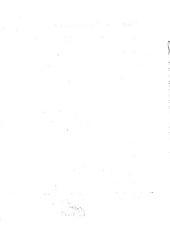 Cronica de Don Pedro Niño, conde de Buelna