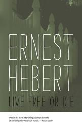Live Free Or Die Book PDF