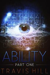Ability I