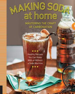 Making Soda at Home PDF