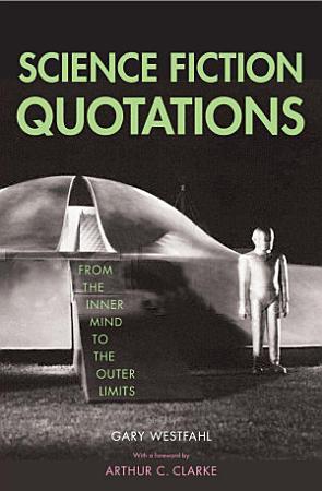 Science Fiction Quotations PDF